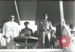 Image of revolt in Iraq Middle East, 1966, second 15 stock footage video 65675022119