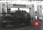 Image of revolt in Iraq Middle East, 1966, second 18 stock footage video 65675022119