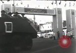 Image of revolt in Iraq Middle East, 1966, second 19 stock footage video 65675022119