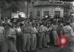 Image of revolt in Iraq Middle East, 1966, second 20 stock footage video 65675022119