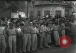 Image of revolt in Iraq Middle East, 1966, second 21 stock footage video 65675022119