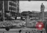 Image of revolt in Iraq Middle East, 1966, second 27 stock footage video 65675022119