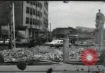 Image of revolt in Iraq Middle East, 1966, second 28 stock footage video 65675022119