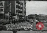 Image of revolt in Iraq Middle East, 1966, second 29 stock footage video 65675022119