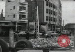 Image of revolt in Iraq Middle East, 1966, second 31 stock footage video 65675022119
