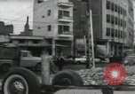 Image of revolt in Iraq Middle East, 1966, second 32 stock footage video 65675022119
