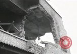 Image of revolt in Iraq Middle East, 1966, second 34 stock footage video 65675022119
