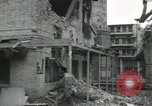 Image of revolt in Iraq Middle East, 1966, second 39 stock footage video 65675022119