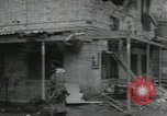 Image of revolt in Iraq Middle East, 1966, second 40 stock footage video 65675022119