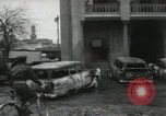 Image of revolt in Iraq Middle East, 1966, second 48 stock footage video 65675022119