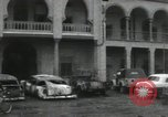Image of revolt in Iraq Middle East, 1966, second 52 stock footage video 65675022119