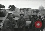 Image of revolt in Iraq Middle East, 1966, second 60 stock footage video 65675022119