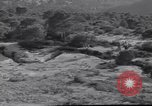 Image of American soldiers Lebanon, 1958, second 24 stock footage video 65675022121