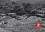 Image of American soldiers Lebanon, 1958, second 25 stock footage video 65675022121