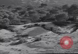 Image of American soldiers Lebanon, 1958, second 26 stock footage video 65675022121