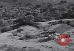 Image of American soldiers Lebanon, 1958, second 27 stock footage video 65675022121