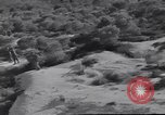 Image of American soldiers Lebanon, 1958, second 28 stock footage video 65675022121
