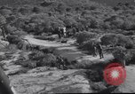 Image of American soldiers Lebanon, 1958, second 30 stock footage video 65675022121
