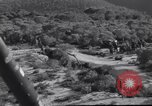 Image of American soldiers Lebanon, 1958, second 32 stock footage video 65675022121