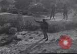 Image of American soldiers Lebanon, 1958, second 34 stock footage video 65675022121