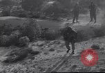 Image of American soldiers Lebanon, 1958, second 37 stock footage video 65675022121