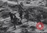 Image of American soldiers Lebanon, 1958, second 39 stock footage video 65675022121