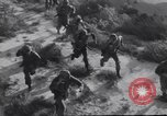 Image of American soldiers Lebanon, 1958, second 40 stock footage video 65675022121