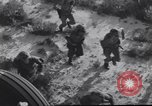Image of American soldiers Lebanon, 1958, second 41 stock footage video 65675022121