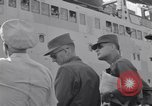 Image of American soldiers Lebanon, 1958, second 26 stock footage video 65675022125