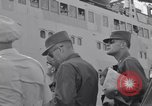 Image of American soldiers Lebanon, 1958, second 29 stock footage video 65675022125