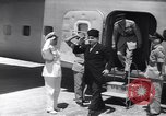 Image of Iskander Mirza Kabul Afghanistan, 1952, second 10 stock footage video 65675022127