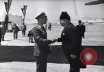 Image of Iskander Mirza Kabul Afghanistan, 1952, second 13 stock footage video 65675022127