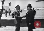 Image of Iskander Mirza Kabul Afghanistan, 1952, second 14 stock footage video 65675022127