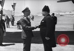 Image of Iskander Mirza Kabul Afghanistan, 1952, second 15 stock footage video 65675022127