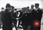 Image of Iskander Mirza Kabul Afghanistan, 1952, second 16 stock footage video 65675022127