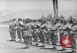 Image of Iskander Mirza Kabul Afghanistan, 1952, second 19 stock footage video 65675022127