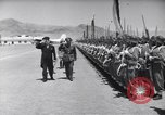 Image of Iskander Mirza Kabul Afghanistan, 1952, second 20 stock footage video 65675022127