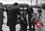 Image of Iskander Mirza Kabul Afghanistan, 1952, second 22 stock footage video 65675022127