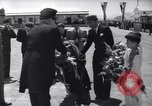 Image of Iskander Mirza Kabul Afghanistan, 1952, second 23 stock footage video 65675022127