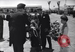 Image of Iskander Mirza Kabul Afghanistan, 1952, second 24 stock footage video 65675022127