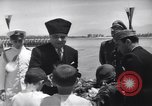 Image of Iskander Mirza Kabul Afghanistan, 1952, second 25 stock footage video 65675022127