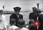Image of Iskander Mirza Kabul Afghanistan, 1952, second 26 stock footage video 65675022127