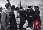 Image of Iskander Mirza Kabul Afghanistan, 1952, second 27 stock footage video 65675022127