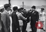 Image of Iskander Mirza Kabul Afghanistan, 1952, second 29 stock footage video 65675022127