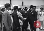 Image of Iskander Mirza Kabul Afghanistan, 1952, second 30 stock footage video 65675022127
