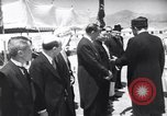 Image of Iskander Mirza Kabul Afghanistan, 1952, second 31 stock footage video 65675022127