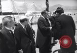 Image of Iskander Mirza Kabul Afghanistan, 1952, second 32 stock footage video 65675022127