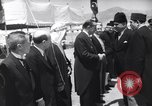 Image of Iskander Mirza Kabul Afghanistan, 1952, second 33 stock footage video 65675022127