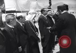 Image of Iskander Mirza Kabul Afghanistan, 1952, second 34 stock footage video 65675022127