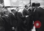 Image of Iskander Mirza Kabul Afghanistan, 1952, second 35 stock footage video 65675022127